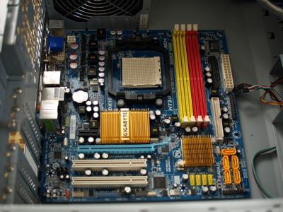 P5060457